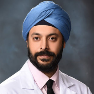 Ajeet-Sodhi-MD